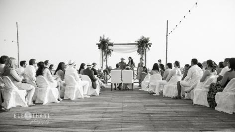 Ana + Steffen | Playa Venao | Panamá