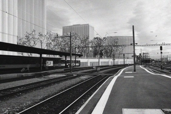 01_rail station view