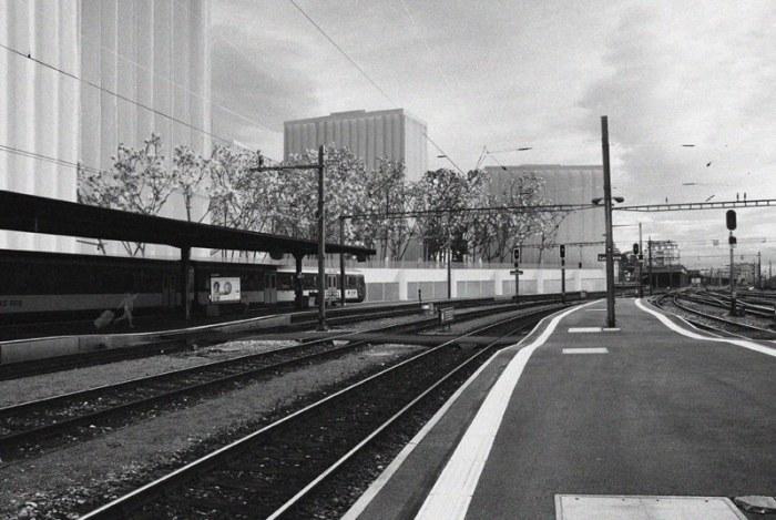 01_rail station view