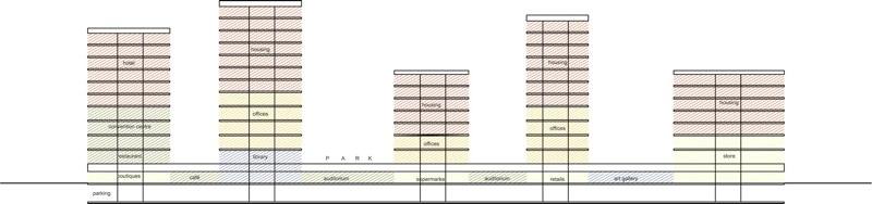 C:Documents and Settingsnomad spiritMis documentosAccademia