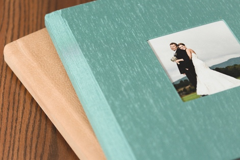 12_scott_vuocolo_scv_imagery_-_turquoise_mist11