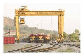Panama Railway Company