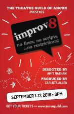 2016_Improv8-Program1