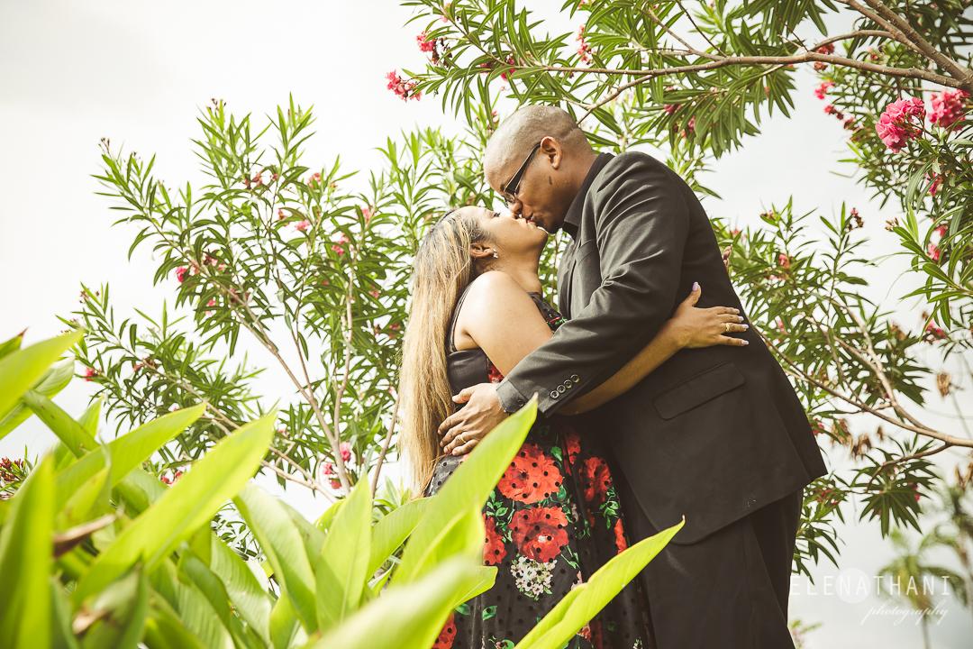 Jenny + Alfonso | Cinta Costera, Panamá