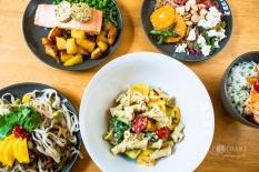 Gourmet - Chef Mini Haha
