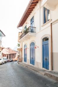 Las Clementinas, Casco Viejo, Hache Uve Arquitectos