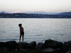 Geneva, Swizerland