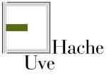 logoHACHEuve