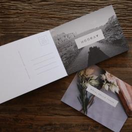 postcard-13