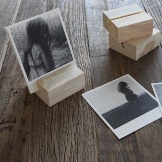woodprint6_big