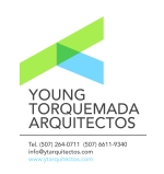 YTA_LetreroGenerico-01