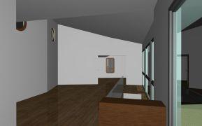 CONCEPT 3D | LIVING ROOM
